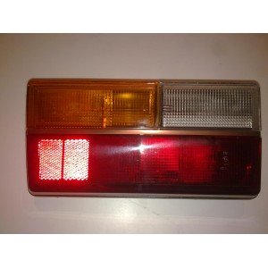TAILLIGHT 861945095a