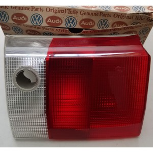 Tail lights with reversing and fog lights 893945226B