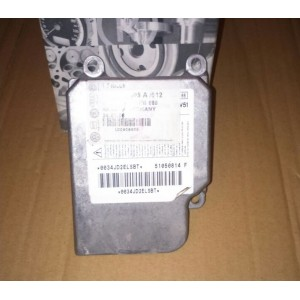 CONTROL UNIT FOR AIRBAG 1c0909605a 012
