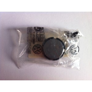 020141165G Release bearing 020141165G