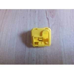bracket for panhard rod 1U0823570A