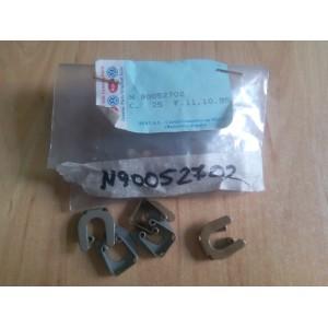 'N 90052702' - retaining washer