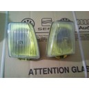 321941066B HALOGEN FOG LAMP, YELLOW LIGHT, RIGHT