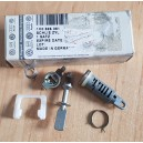 1H0898081 repair kit for lock cylinder-System A. Genuine