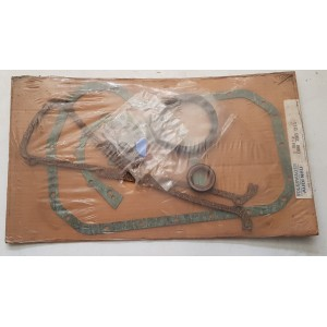 GENUINE 068198011 GASKET SET