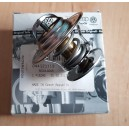 044121113 coolant regulator