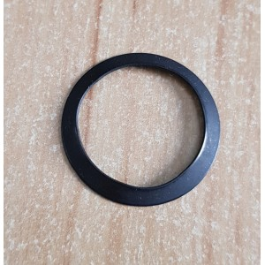N90454201 clamping washer22X28 GENUINE