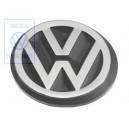 191853601B GX2 Rear VW emblem