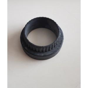 191419341 thrust ring