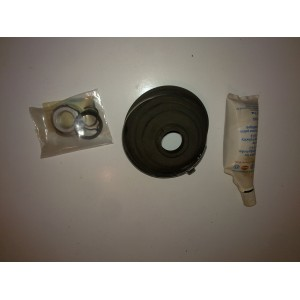 joint protective boot 861498203