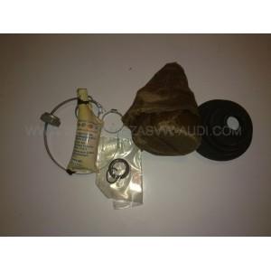 wheel shaft outer 431498099B