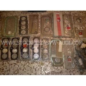 cylinder head gasket 069103383be