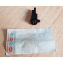 Bulb socket 141957397A