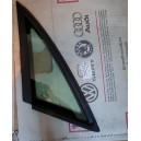 REAR WINDOW GLASS 8e5845299f  left